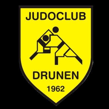 JC Drunen