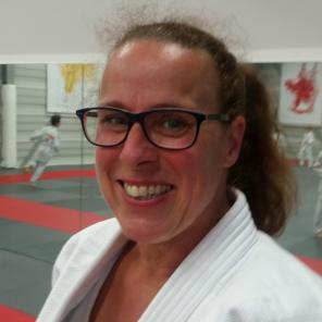Charlotte Schipperen